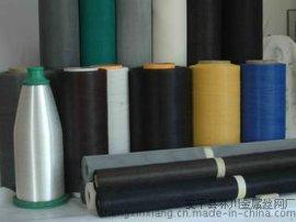 万州宝圣鑫玻璃纤维窗纱-pvc包塑窗纱-喷塑窗纱