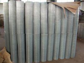不锈钢丝网/筛分不锈钢丝网/过滤不锈丝焊网/气体液体过滤不锈钢丝网