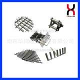 磁鐵廠供應注塑機磁力架 強力磁力架 不鏽鋼高磁磁力架 強力磁鐵