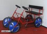 四輪自行車(4LC-A)
