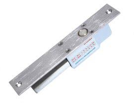 电插锁(ZE220-D)