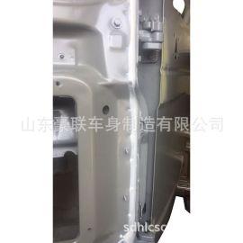 【供应陕汽德龙M3000新M3000驾驶室总成驾驶室壳体外饰件,倒车镜