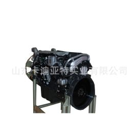 重汽 HOWO A7中国重汽MC11.44-40