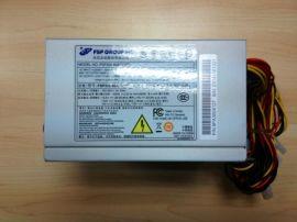 全汉电源FSP300-60ATV 4U 300W工控机电源