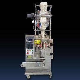 全自动夹板式液体袋包机  MZH-B