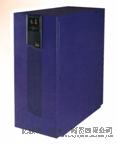 梅兰日兰UPS不间断电源DX20K-S31参数规格