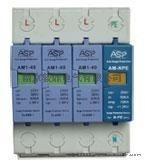 ASP安世杰ASP FLD1-25/140浪涌保护器