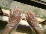 石家庄专业一次性手套生产厂家