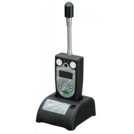 意大利琥珀手持数字全量程燃气检测仪Rivelgas Plus