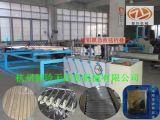 杭州智玲机械-急救毯折叠机