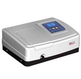 美谱达紫外可见分光光度计UV-1200 **紫外光度计 光度计价格