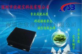 联通 电信3G车载录像机 GPS定位 船舶定位录像机 SD卡手机监控