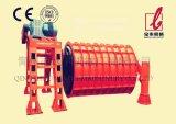 特價直銷寶來牌懸輥式混凝土制管機 水泥管模具