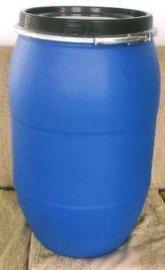 水性纳米防水防污手感剂CA-056A