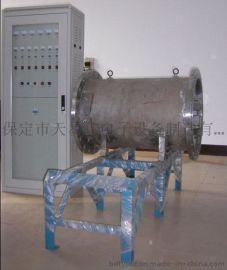 超声波均质设备/超声波均质器