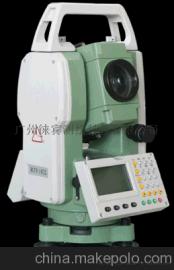 广州南沙番禺全站仪  /苏州一光RTS112SR5免棱镜全站仪