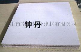 大庆市防潮防火隔音板批发