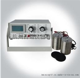GB12014防静电服面料电阻率测试仪