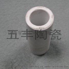 供应耐酸陶瓷管