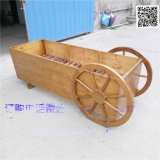 广州巡游花车-园林花车定做-花车设计