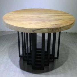 餐厅家具厂,饭店餐桌定制,众美德提供定制桌椅