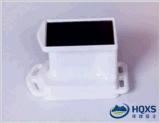 环球信士HQBG3621S 鸟类发射器 GPS鸟类定位 鸟类跟踪器 野生动物追踪器 鸟类背负式追踪器
