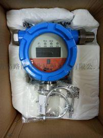 美国华瑞SP-2102Plus可燃气  测仪