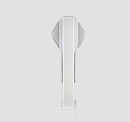 DSPPA迪士普DSP660W/DSP3601户外防水草地音箱