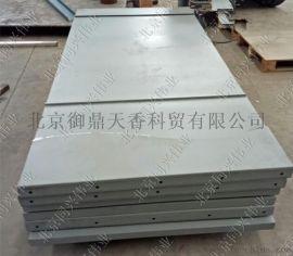 厂家生产钣金加工、整套设备加工、铝件加工、焊接加工