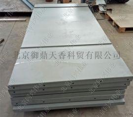 廠家生產鈑金加工、整套設備加工、鋁件加工、焊接加工