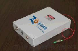 北京供应1550nm窄线宽DFB光纤激光器