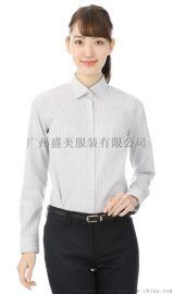 天河区衬衫定制,销售衬衫定做,量身定制男女衬衫