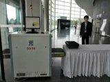 江苏安检机厂家,南通安检机价格,运动会专用安检机