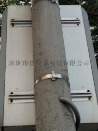 不锈钢扎带生产加工厂 质量值得信