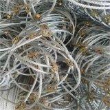钢丝绳网@钢丝绳网厂家@钢丝绳网生产厂家