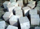河南大理石半成品  异形石材加工哪家专业