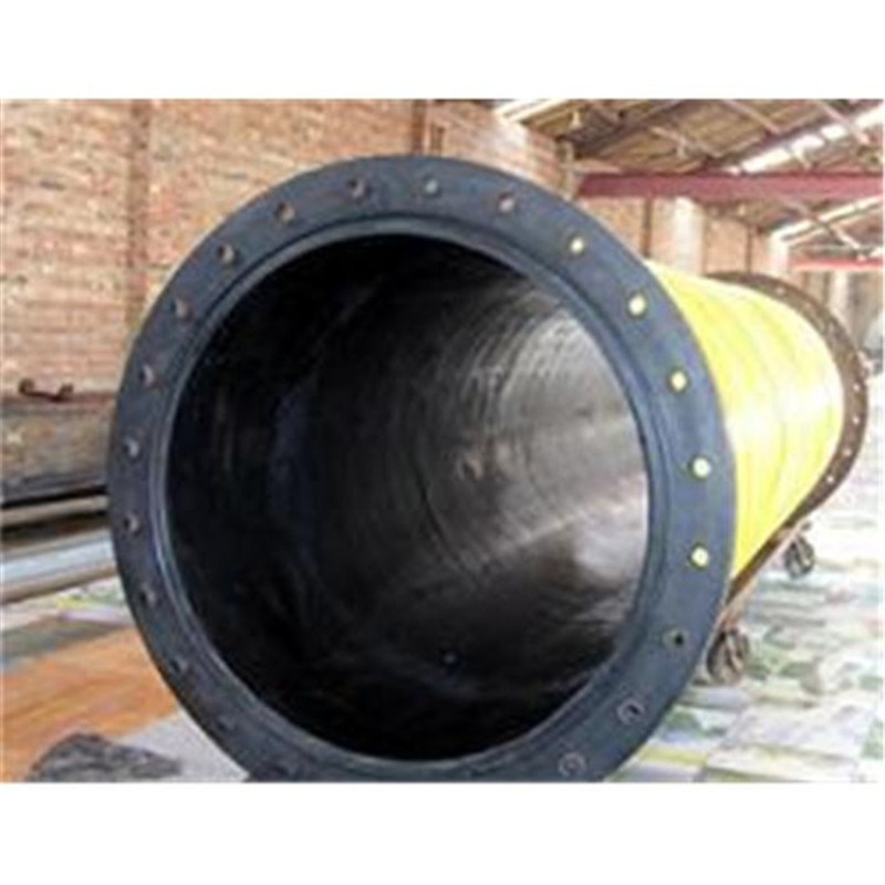 **大口径胶管/排污大口径胶管/大口径胶管规格