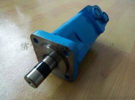 伊顿2K注塑机锚杆钻机摆线液压马达