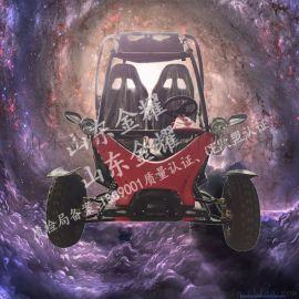 厂家直销 双人全地形ATV越野卡丁车
