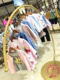 大牌童装品牌森点 一二线品牌童装货源哪里找