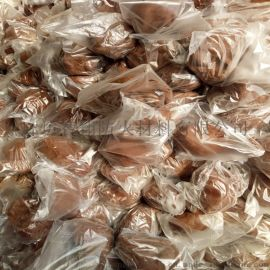 西安环保防火泥多少钱一公斤