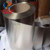 销售BFe5-1.5-0.5铁白铜棒密度是多少