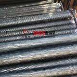 厂房用翅片管 钢制翅片管生产厂家