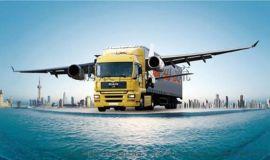 美国FBA双清包税   国际空运    欧美专线