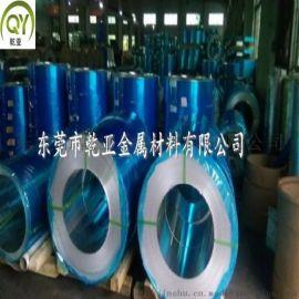 供应1100镜面铝板