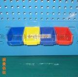 格诺P1号背挂零件盒140*105*75螺丝盒