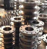 吉林厂家供应 板式平焊法兰 锻制碳钢法兰