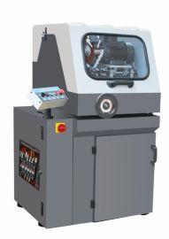 进口金相手动砂轮切割机MECCUT 300M