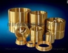 各系列纯铜及铜合金,铜板铜棒铜管及异型定制