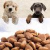 狗粮代加工厂  宠物食品代加工